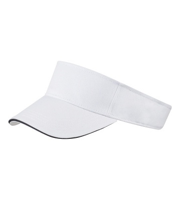 Kšilt New visor