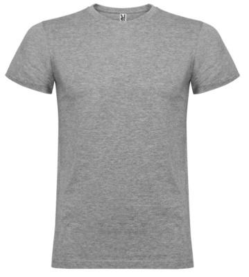 Pánské/Dětské tričko Beagle